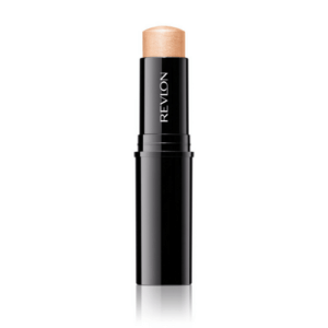 Revlon Photoready INSTA-FIX Highlighting Stick